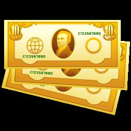 1406155831_Money
